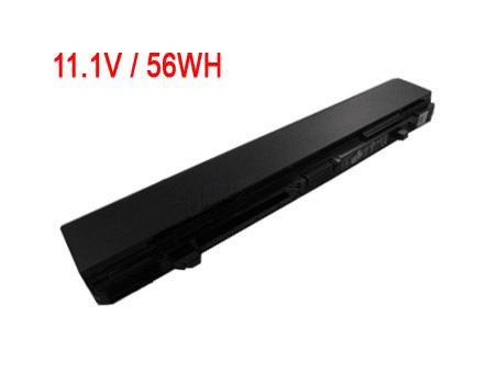 DELL N672K PC PORTABLE BATTERIE - BATTERIES POUR DELL STUDIO 14Z 1440 1440Z