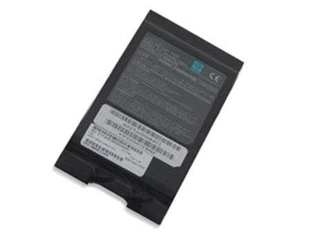 TOSHIBA PA3286U-1BAS PC PORTABLE BATTERIE - BATTERIES POUR TOSHIBA SATELLITE M20 TECRA TE2300 SERIES