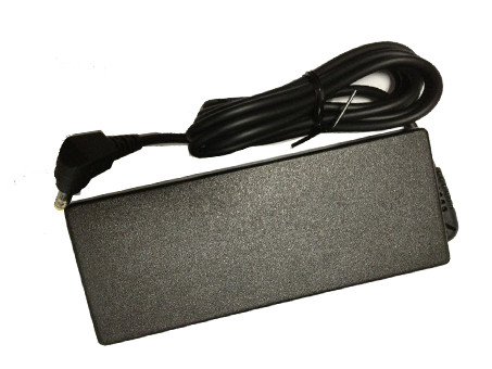 PC PORTABLE Chargeur / Alimentation Secteur Compatible Pour  PA3468U-1ACA  PA3468U  PA3468E-1ACA,AC Adapter Charger Toshiba PA3468U-1ACA 75W 19V 3.95A A100 A105 M60 M65