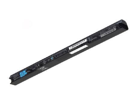 TOSHIBA PA5076R-1BRS PC PORTABLE BATTERIE - BATTERIES POUR TOSHIBA SATELLITE S950 U900 U940