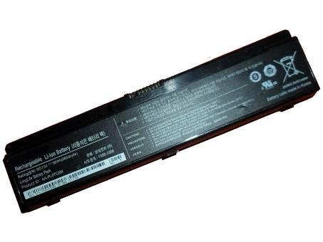 SAMSUNG AA-PL0TC6F PC PORTABLE BATTERIE - BATTERIES POUR SAMSUNG N310-13GO NP-N310 NT-N310 SERIES