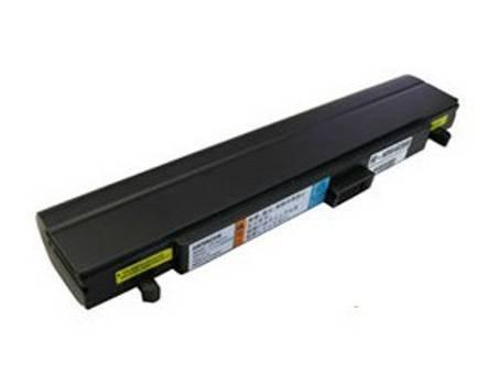 HITACHI PC-AB7300 PC PORTABLE BATTERIE - BATTERIES POUR HITACHI 210W SERIES