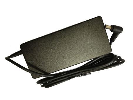 PC PORTABLE Chargeur / Alimentation Secteur Compatible Pour  90W AC ADAPTER,90W AC ADAPTER CHARGER for HP PAVILION DV4 DV5 DV7 G60