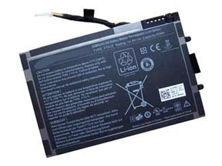DELL PT6V8 PC PORTABLE BATTERIE - BATTERIES POUR DELL ALIENWARE M11X LAPTOP