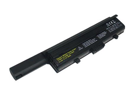 DELL PU556 PC PORTABLE BATTERIE - BATTERIES POUR DELL XPS 1330 M1330 M1330H SERIES