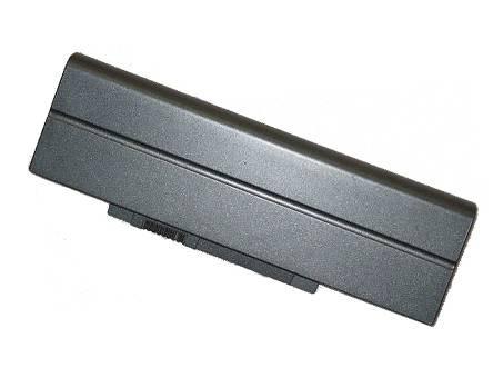 AVERATEC R15D PC PORTABLE BATTERIE - BATTERIES POUR AVERATEC R15D R15B S15 SERIES