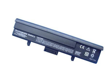 DELL RU006 PC PORTABLE BATTERIE - BATTERIES POUR DELL XPS M1530