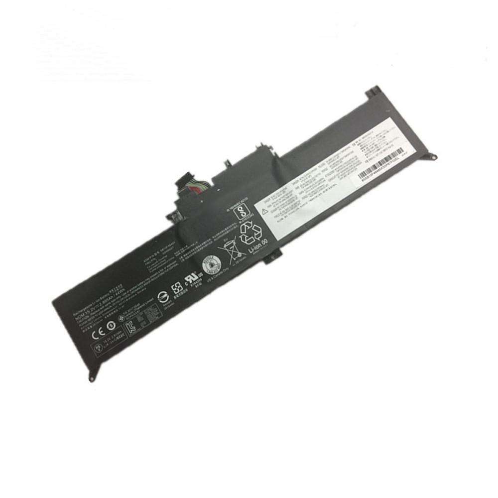 LENOVO SB10F46465 PC PORTABLE BATTERIE - BATTERIES POUR LENOVO THINKPAD YOGA 260