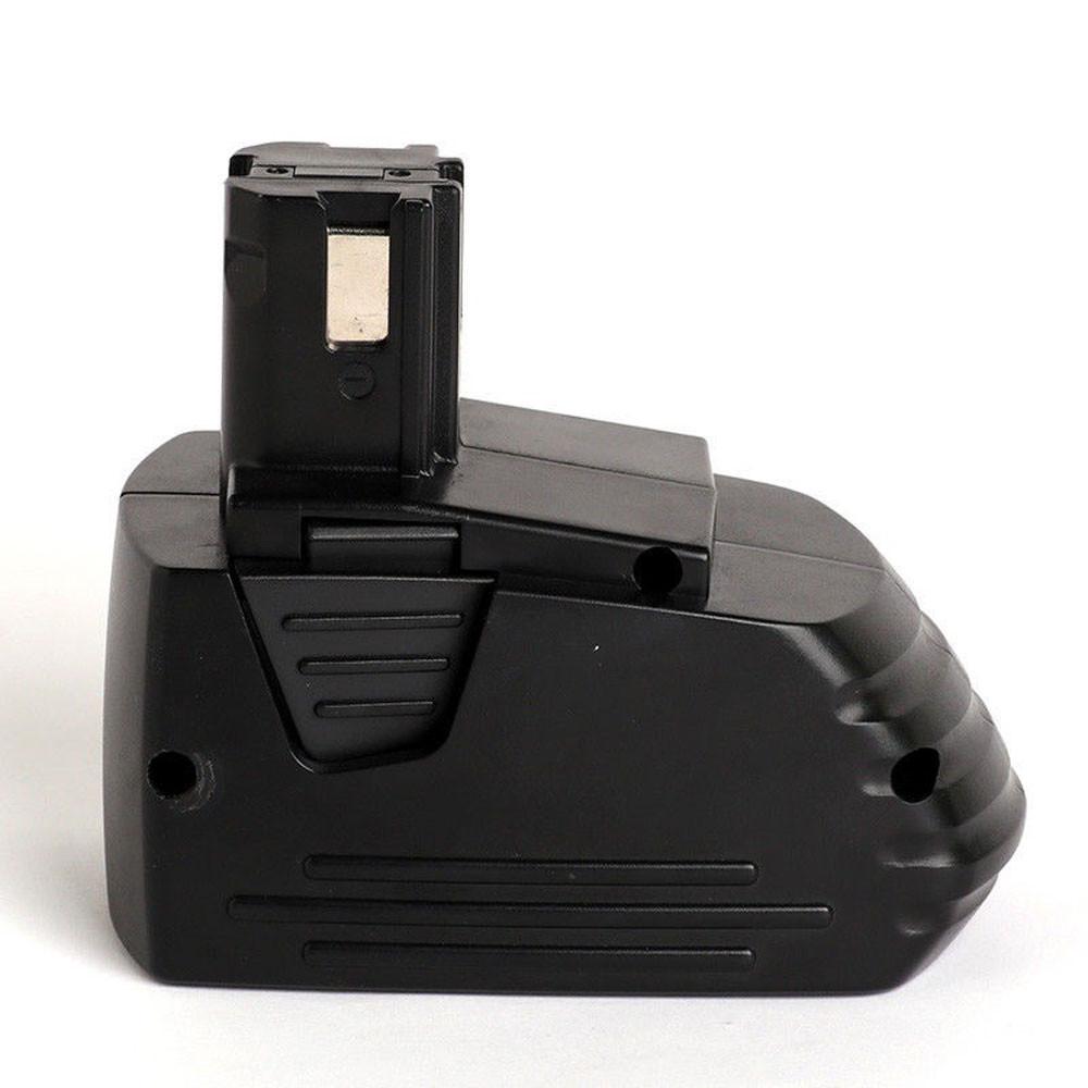 Hilti SFB126  Batterie - Batteries pour Hilti SF 121-A