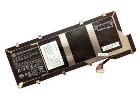 HP SL04XL PC PORTABLE BATTERIE - BATTERIES POUR HP TPN-Q105 665054-171