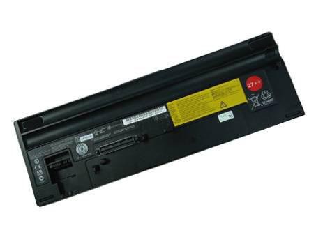 LENOVO 42T4708 PC PORTABLE BATTERIE - BATTERIES POUR LEONVO THINKPAD SL410 W510
