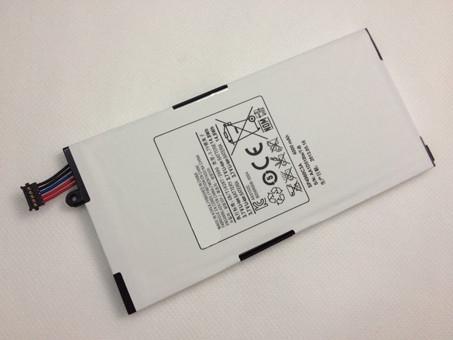 SAMSUNG SP4960C3A PC PORTABLE BATTERIE - BATTERIES POUR SAMSUNG GALAXY TAB 7.0 GT-P1000 131202183440