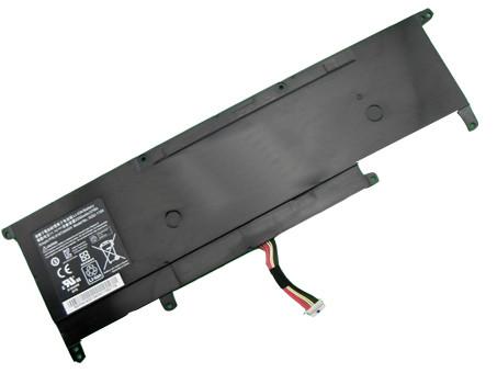 SIMPLO SQU-1104 PC PORTABLE BATTERIE - BATTERIES POUR SIMPLO 916TA045H