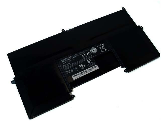 VIZIO SQU-1108 PC PORTABLE BATTERIE - BATTERIES POUR VIZIO CT15-A0 CT15-A1 CT15-A2 CT15-A5