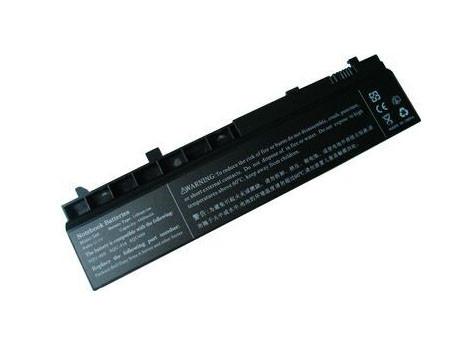 BENQ 916C3150 PC PORTABLE BATTERIE - BATTERIES POUR JOYBOOK S SERIES JOYBOOK S52 S52E S52W S53 S53E S53W S31T31