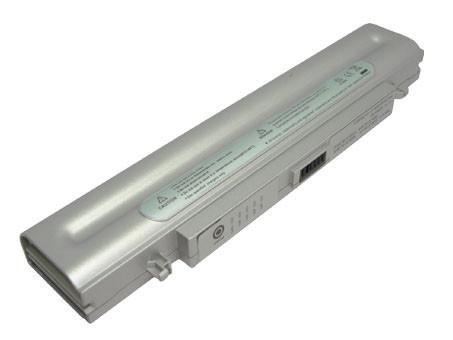 SAMSUNG SSB-X15LS6/E PC PORTABLE BATTERIE - BATTERIES POUR SAMSUNG X15 X20 X25 X30 X50 M40 SERIES