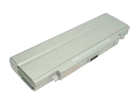 SAMSUNG SSB-X15LS9S PC PORTABLE BATTERIE - BATTERIES POUR SAMSUNG NP-50T002/SAU NP-M55 NP-M50 M50 M55 X15 X20 X25 X30 X50 SERIES