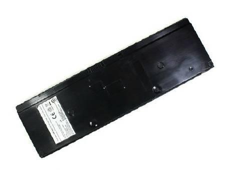 UNWILL SSBS19 PC PORTABLE BATTERIE - BATTERIES POUR UNWILL UV20 UV21-S23 D1