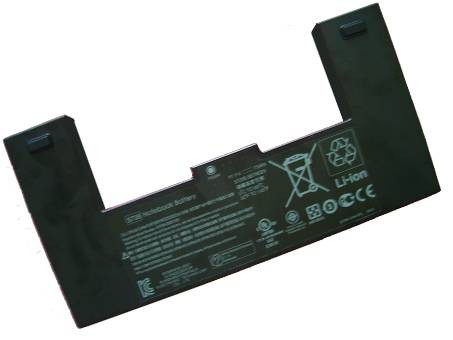 HP QK639UT PC PORTABLE BATTERIE - BATTERIES POUR HP 8460W 8560W 8760W MOBILE WORKSTATIONS