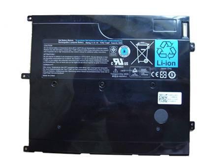 DELL T1G6P PC PORTABLE BATTERIE - BATTERIES POUR DELL VOSTRO V13 V130 SERIES