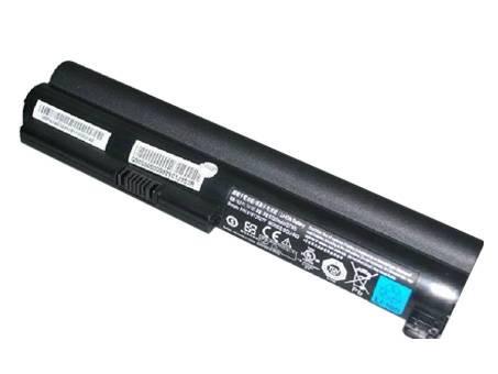 HAIER T6-C PC PORTABLE BATTERIE - BATTERIES POUR HAIER T6-C T6-P6100 T6 I3 T6-CB800G20320D7JG