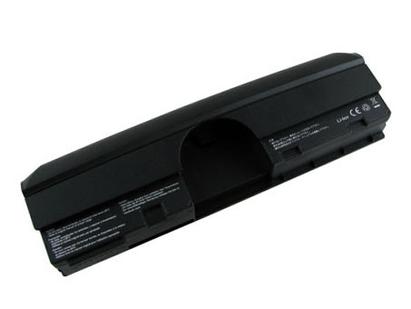 GATEWAY TB12026LF PC PORTABLE BATTERIE - BATTERIES POUR GATEWAY C-120 S-7125C E-155C C-5815
