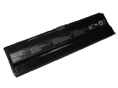 UNIWILL U10-3S2200-C1L3 PC PORTABLE BATTERIE - BATTERIES POUR UNIWILL U10 LAPTOP SERIES