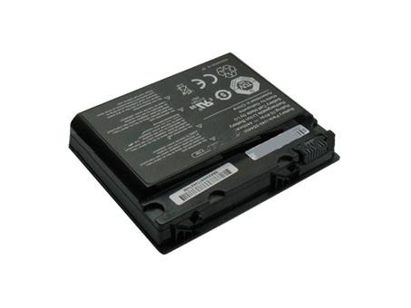 UNIWILL U40-3S4400-G1L3 PC PORTABLE BATTERIE - BATTERIES POUR UNIWILL U40 HASEE Q213  Q220  Q450  Q540SERIES