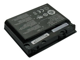 ADVENT U40-3S4400-C1H1 PC PORTABLE BATTERIE - BATTERIES POUR HASEE Q213 Q220 Q450 Q540 SERIES/UNIWILL U40 U40SI1 SERIES