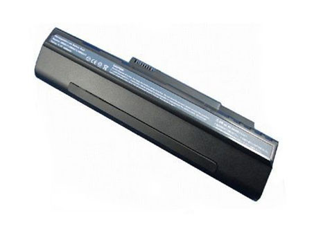 ACER UM08A73 PC PORTABLE BATTERIE - BATTERIES POUR ACER ASPIRE ONE A110 A110X A110L A150L A150X AOA110 AOA150 SERIES
