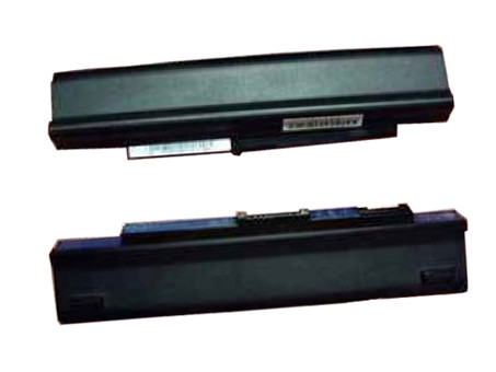 ACER UM09B7C PC PORTABLE BATTERIE - BATTERIES POUR ACER ASPIRE ONE ZG8 PRO 751 AO751 751H