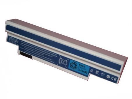 ACER UM09H73 PC PORTABLE BATTERIE - BATTERIES POUR ACER ASPIRE ONE 532H 253H SERIES LAPTOP
