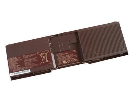 SONY VGP-BPS19/S PC PORTABLE BATTERIE - BATTERIES POUR SONY VAIO VPC-X113KA/B VPC-X113KG
