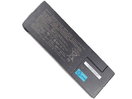 SONY VGP-BPS24 PC PORTABLE BATTERIE - BATTERIES POUR SONY VAIO SA SB SC SD SERIES