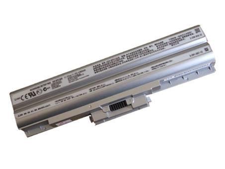 SONY VGP-BPS13 PC PORTABLE BATTERIE - BATTERIES POUR SONY VAIO FW VGP-FW11  VGN-FW15T VGN-FW17WSERIES