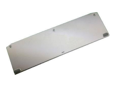 SONY VGP-BPS30 PC PORTABLE BATTERIE - BATTERIES POUR SONY VAIO T11 T13 SVT-11 SVT-13