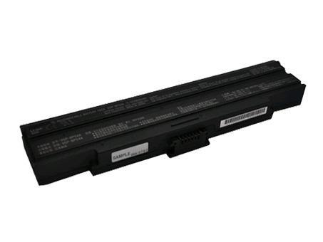 SONY VGP-BPS4 PC PORTABLE BATTERIE - BATTERIES POUR VAIO VGN-AX VGN-BX  VGN-BX540 BX670 BX740 SERIES