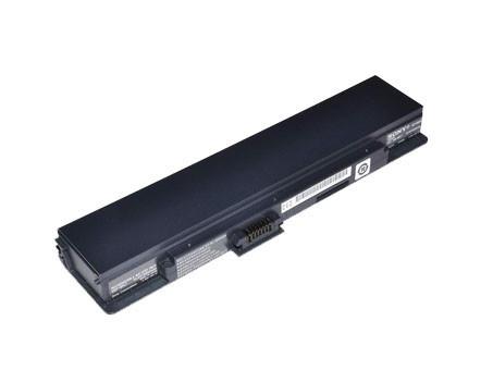 SONY VGP-BPS7 PC PORTABLE BATTERIE - BATTERIES POUR SONY VIAO VGN-G11VN/T VGN-G11XN/B VGN-G218 SERIES