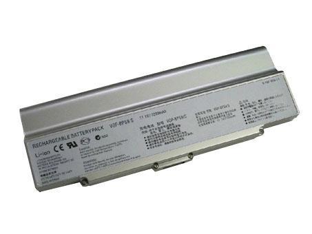 SONY VGP-BPS9 PC PORTABLE BATTERIE - BATTERIES POUR SONY VAIO VGN-CR21/B