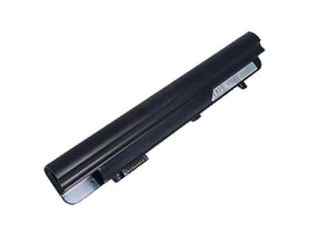 GATEWAY W32020LF PC PORTABLE BATTERIE - BATTERIES POUR GATEWAY MX3000  MX3500  MX3600  M210  M250  3000  NX200  NX250  MT3000  S-7200N SERIES