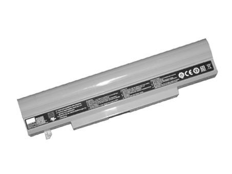GATEWAY W66022LB(6CELLS) PC PORTABLE BATTERIE - BATTERIES POUR GATEWAY LAPTOP