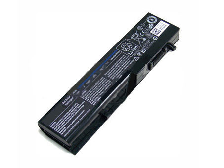 DELL WT870 PC PORTABLE BATTERIE - BATTERIES POUR DELL STUDIO 1435 1436 SERIES