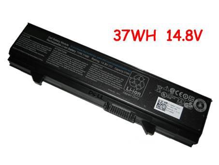 DELL T749D PC PORTABLE BATTERIE - BATTERIES POUR DELL LATITUDE E5400 E5410