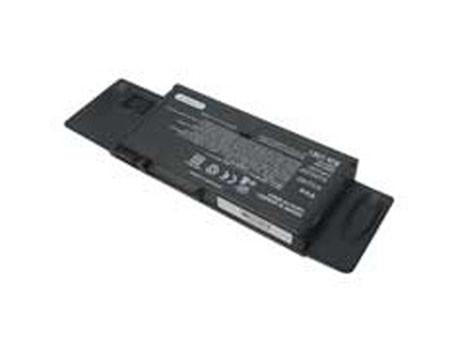 ACER BT.T5807.001 PC PORTABLE BATTERIE - BATTERIES POUR ACER TRAVELMATE 380 381 382 383 SERIES