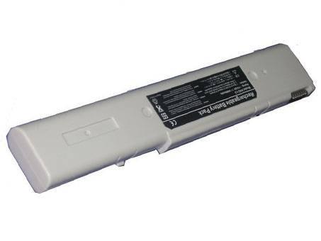 ASUS A42-L5 PC PORTABLE BATTERIE - BATTERIES POUR L5 L5C L5D L5G L5000 L5000C L5000D L5000G