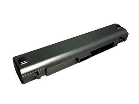 ASUS A32-S5 PC PORTABLE BATTERIE - BATTERIES POUR ASUS M5N S5N M5 M5A M500A M500N M5000