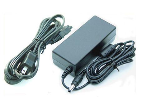 PC PORTABLE Chargeur / Alimentation Secteur Compatible Pour  1212CL 1212EA,Ac Adapter for compaq Presario 1000 1010 1020 1030 1060 1060ES 1065 1070 1072 1075 1080